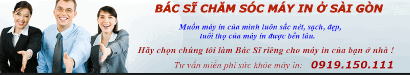 http://incare.vn/wp-content/uploads/2014/08/baner-web-hay2.png
