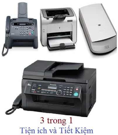 may in da nang - Top 4 điều cần lưu ý khi chọn mua máy in bạn nên biết %year