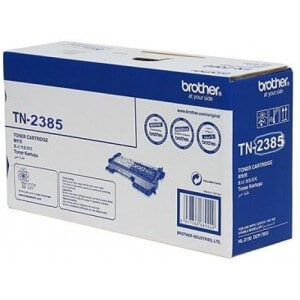 hộp mực mới TN 2385