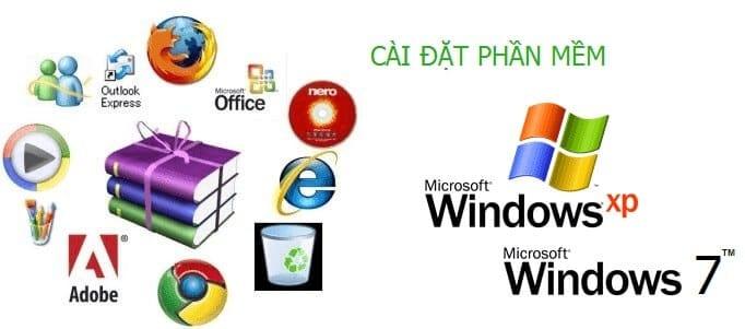 Chuyên Sửa Chữa, Cài Đặt, Cứu Dữ Liệu Máy Tính, Laptop Razer Ở HCM 4
