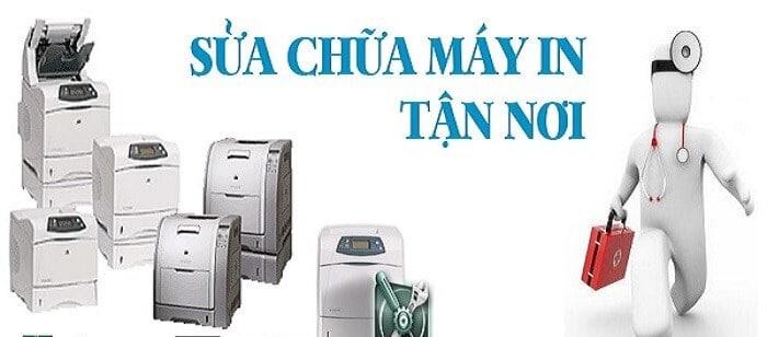 Sửa Máy Tính Tận Nơi Tại Quận 1 Hồ Chí Minh 8