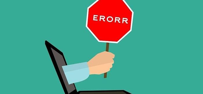 khắc phục lỗi máy tính không nhận chuột, phím