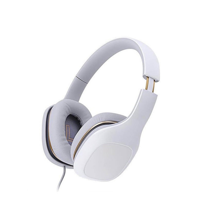 Xiaomi Mi Headphone Comfort ZBW4353TY