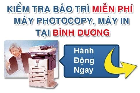 Công Ty TNHH TMDV Quốc Tế Thăng Long