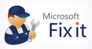 phần mềm sửa lỗi windows