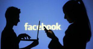 Kinh Nghiệm Bảo Mật Facebook - Chống Hack Nick Facebook