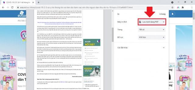 cách copy nội dung trên web không cho sao chép