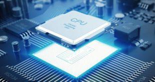Hiệu suất CPU