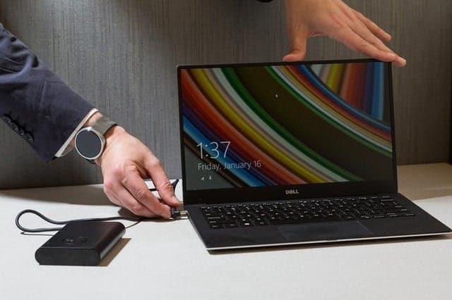 pin laptop chỉ sạc được 99%