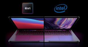 Macbook và laptop nên chọn loại nào