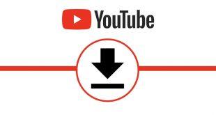 tải video trên youtube về máy tính đơn giản
